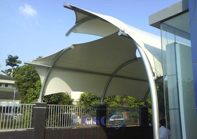 Canopy Jakarta