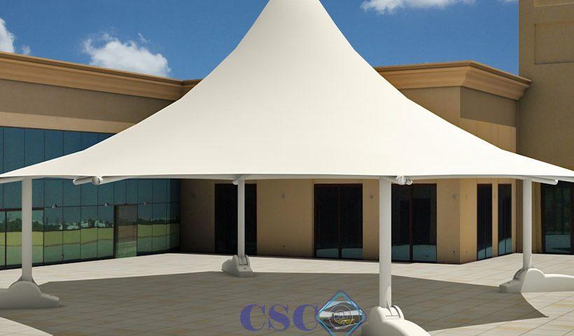 Tenda Murah Berkualitas
